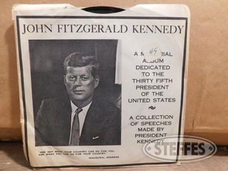 John Fitzgerald Kennedy 1 jpg
