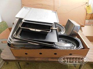 Box of Kitchen Pans 1 jpg