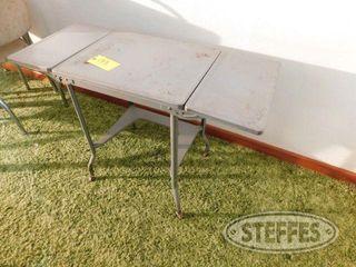 Steel Table 1 jpg