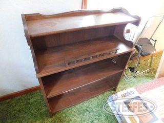 Bookshelf 1 jpg