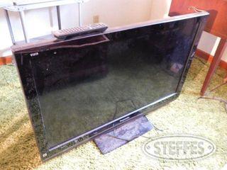 Panasonic 42 TV 1 jpg