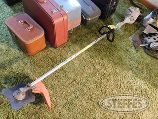 Stihl FS 55R Weed Eater 1 jpg