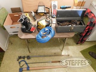 Toolbox w Assorted Tools 1 jpg
