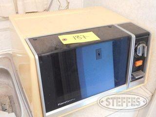 Toaster Oven 1 jpg