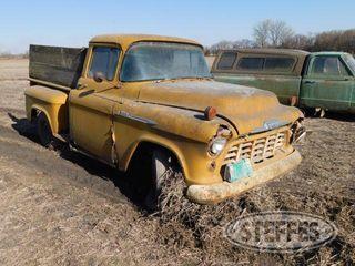 1956 Chevrolet 3100 1 jpg