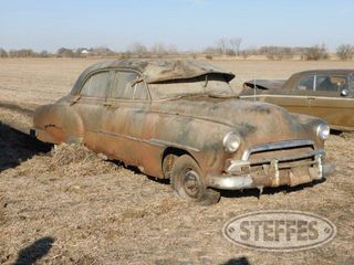 Chevrolet Deluxe 1 jpg
