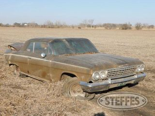 1962 Chevrolet Impala 1 jpg