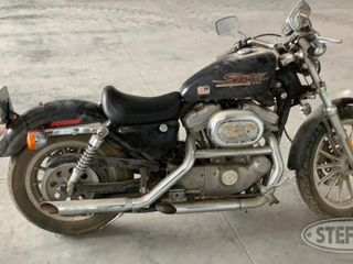 2000 Harley Davidson Xl883 0 jpg
