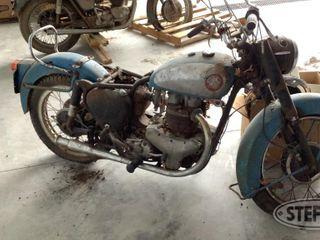 1959 BSA 650 0 jpg