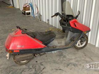 Honda Helix 0 jpg