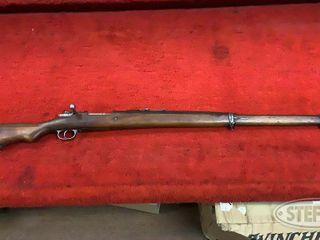 1942 Turkish Mauser K KAlE 0 jpg
