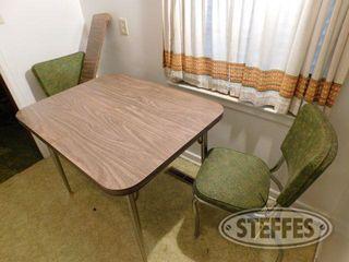 Table Chairs 1 jpg