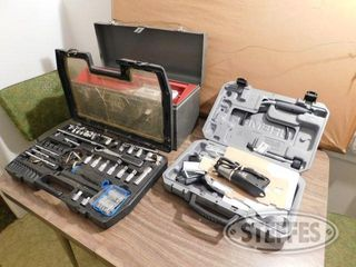 Toolbox Dremel Tools 1 jpg
