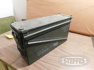 Ammo Box 1 jpg