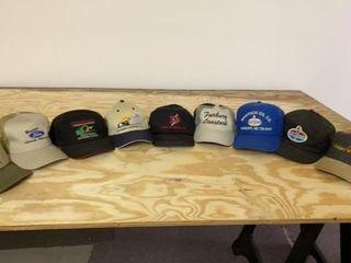 9 BAll CAPS