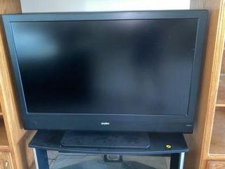 SANYO FlAT SCREEN TV MODEl DO42848