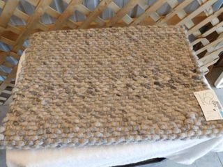 Project 62 Accent rug 24inx36in
