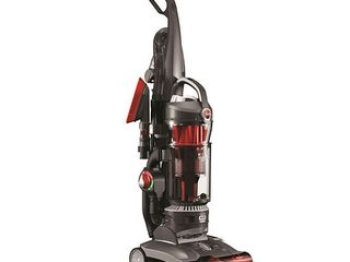 Hoover UH72630 WindTunnel 3 High Performance Pet Bagless Upright Vacuum Retail 219 98