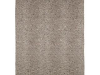 Premium Felted Dual Surface Rug Pad   Grey