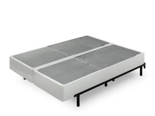 9inch BiFold BoxSpring Mattress Foundation