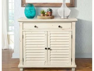 Furnishings Marshall Accent Chest