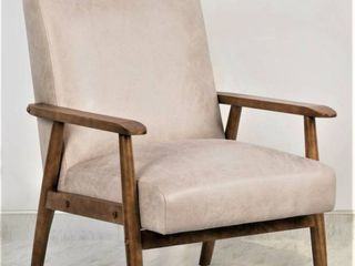Beachwood 21  Arm Chair