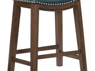 Homelegance Counter Height Bar Stool 26