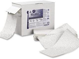 Plast r Craft Modeling Material P0052720  Fan Fold  6  Wide  20 lb   RETAIl  64 99