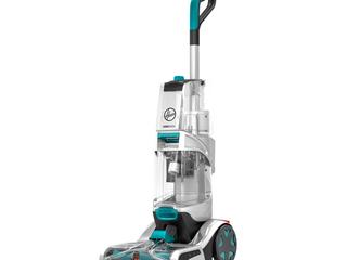 SmartWash  Automatic Carpet Cleaner  RETAIl  269 99