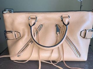 Unused Rebecca Minkoff Handbag location A1