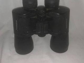 Bushnell 16x50 Binoculars location C2