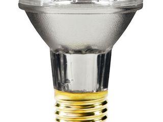 case of 10 sylvania par 20 light