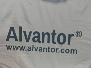 Alvantor Pop Up Tent