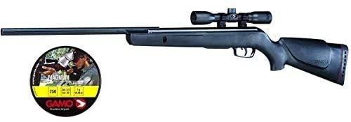 Gammo Varmint  177 Air Rifle