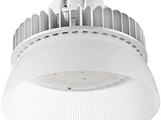 GRANDlUMEN 150W lED High Bay UFO light