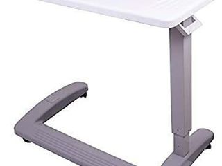 Utility Table  Carex Overbed Table