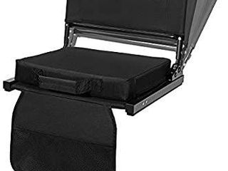 Sheenive Reclining Stadium Seat