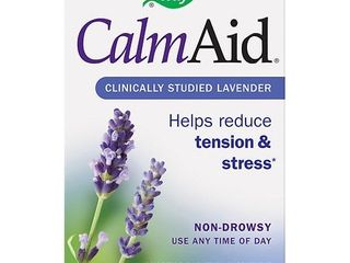 Nature s Way Calm Aid Nature s Way 30 Softgels