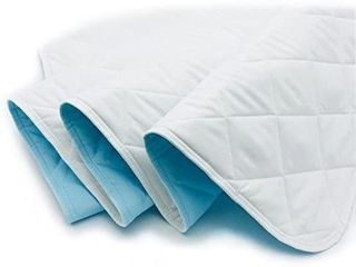 KANECH Bed Pads for Incontinence Washable a 44 x 52 Inches