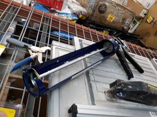 25 oz Rod Caulk Gun