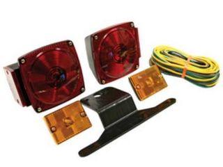 Reese Standard Trailer light Kit
