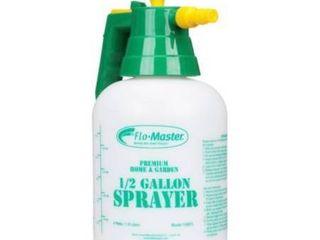 Rl Flo MasterAr  5 Gallon Premium Home   Garden Sprayer
