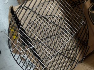 Misc Grill Grates