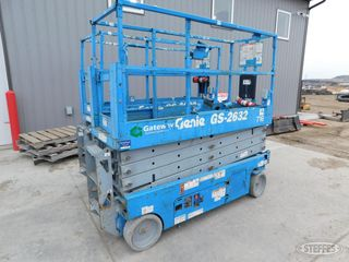 2012 Genie GS2632 1 JPG
