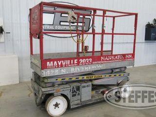 MEC Mayville 2033 2 jpg