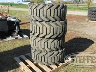 4 355 55D 625 bar lug tires 14 jpg