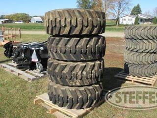 4 15 19 5 bar lug tires 6 jpg