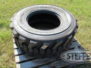 1 15 19 5 bar lug tire no rim 7 jpg