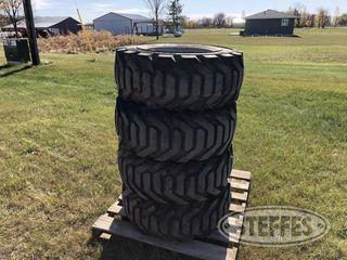 4 13 00 24 bar lug tires 7 jpg