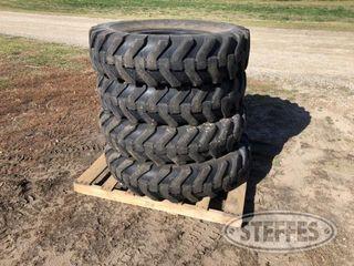 370 75 28 telehandler tires no rims 4 jpg